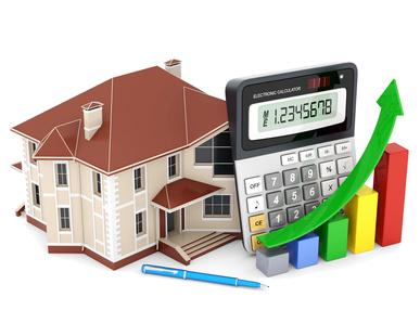 Anlageobjekt / Eigentumswohnung inserieren