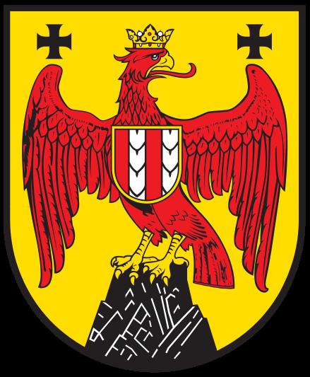 Gastronomie- / Freizeitbetrieb provisionsfrei Burgenland