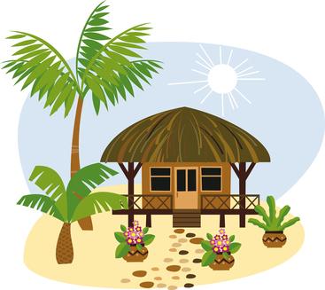 Ferienwohnung inserieren