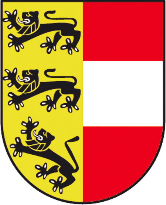 Gastronomie- / Freizeitbetrieb provisionsfrei Kärnten