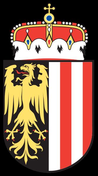 Gastronomie- / Freizeitbetrieb provisionsfrei Oberösterreich