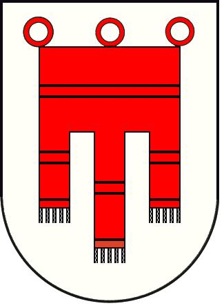 Gastronomie- / Freizeitbetrieb provisionsfrei Vorarlberg